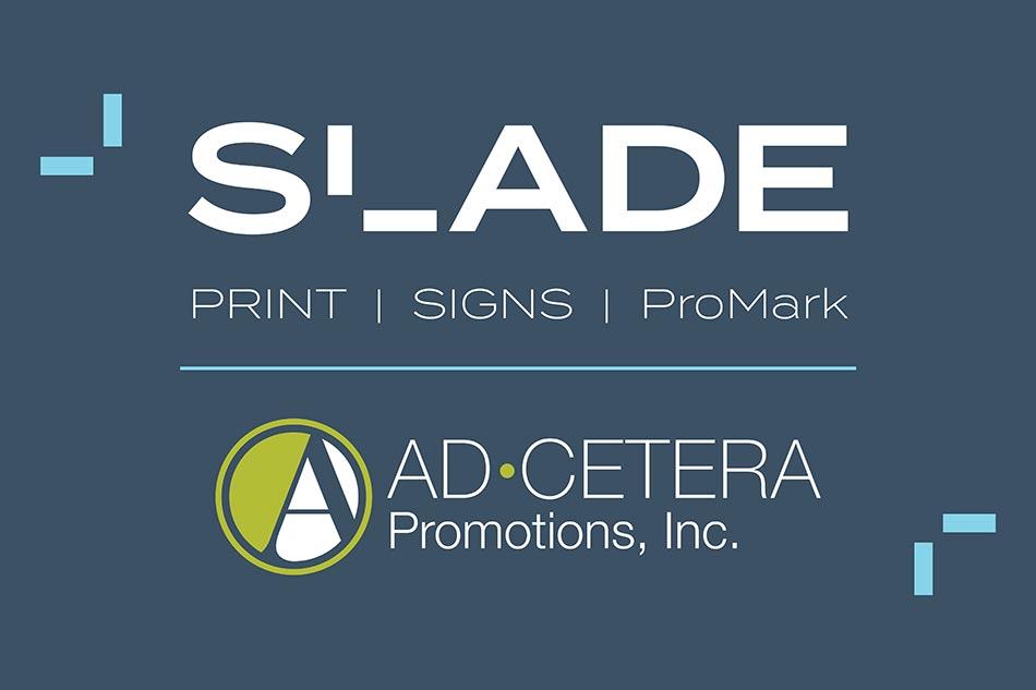 Ad Cetera Promotions Acquisition